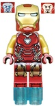 Iron Man Mark 85 Armor (sh573)
